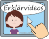 erklaervideo 01 100x80 freepik2018