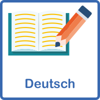 01 deutsch freepik 01