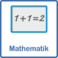 02 mathe freepik 01